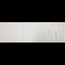 Öntapadós tapéta