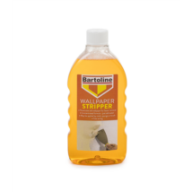 Bartoline tapétaoldó 0,5 L