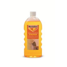 Bartoline tapétaoldó 1 L